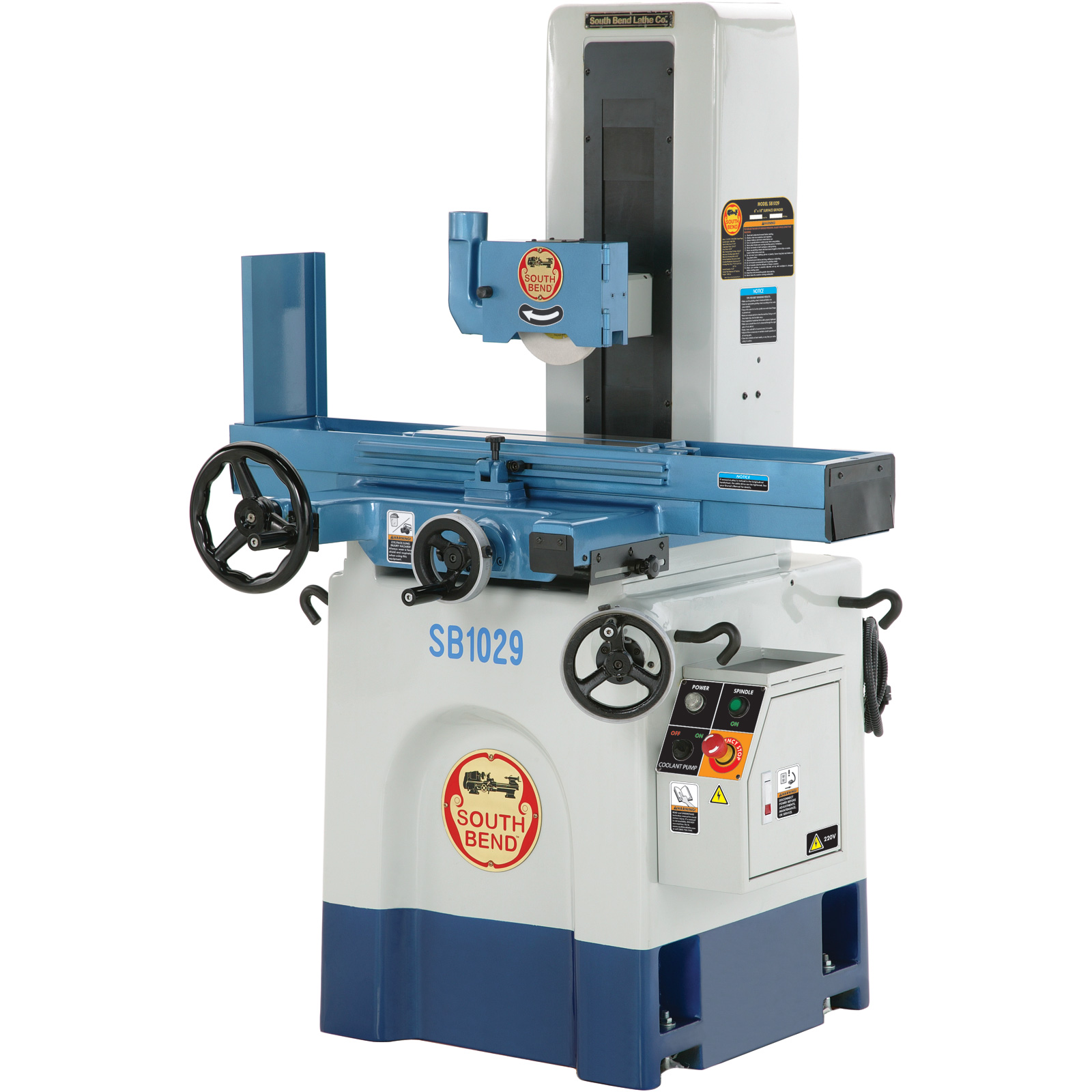 two types of grinding machines Technical data of henninger centre grinding machines machine type zs 102  zs 202 centre hole grinding range ø 1 - 58 mm ø 2 - 90 mm dimensions.